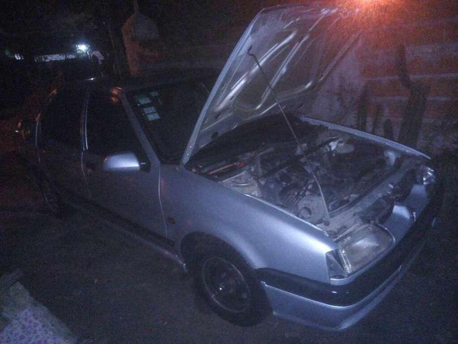 Renault R19 1994 - 474455999 km