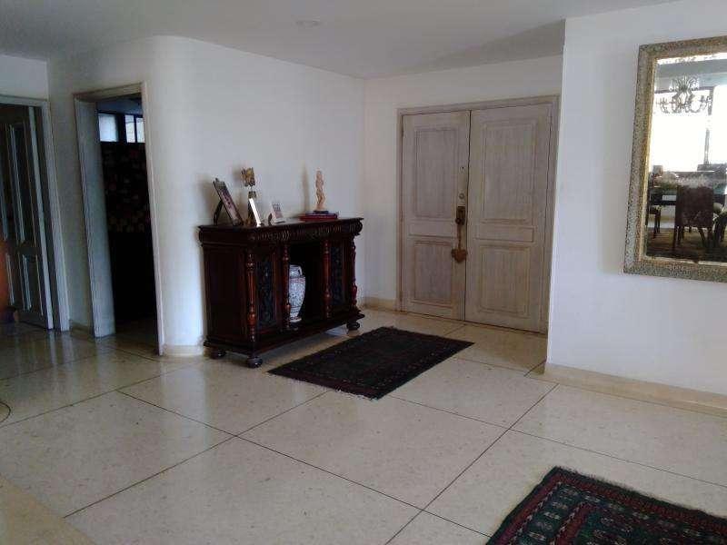 Apartamento En Arriendo/venta En Barranquilla <strong>villa</strong> Country Cod. ABIMC7729