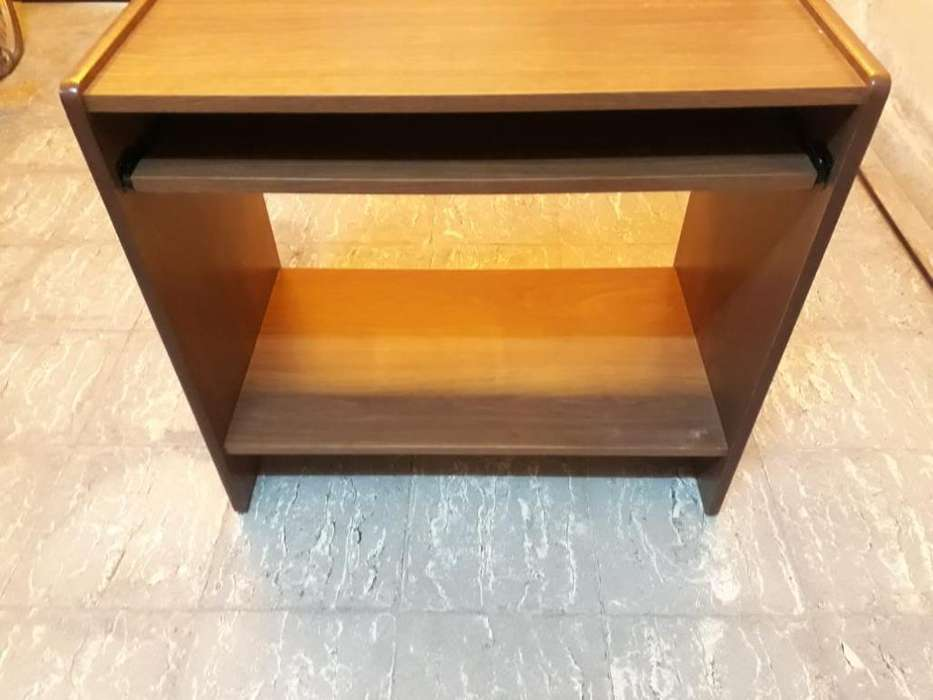 <strong>mueble</strong> para Pc