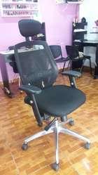 Oficina Utkl3f1cj Nnyvm80wo De Sillas Usadas Guayaquil yYIbvf76g