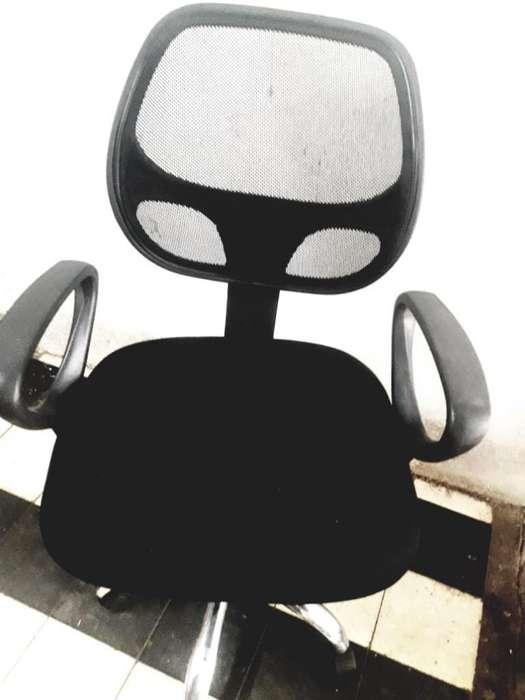 Vendo <strong>silla</strong> de Pc
