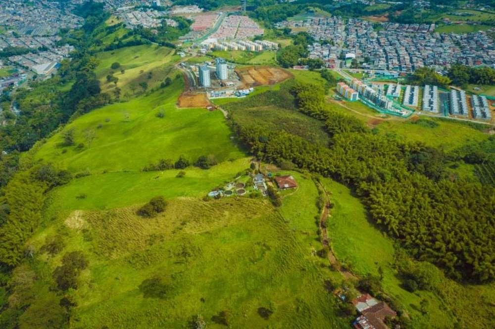 Venta de lote para Urbanizar