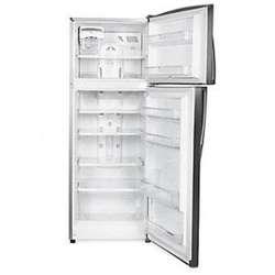 Refrigeradora Indurama RI425 cromada