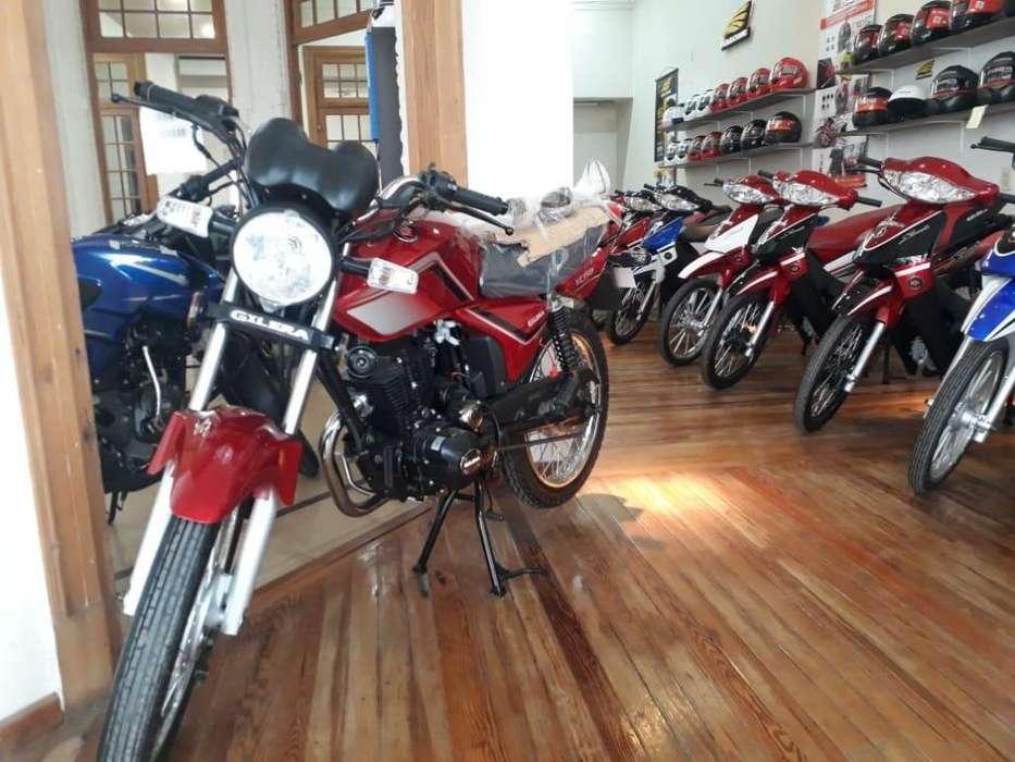 GILERA VC 150cc!! Todos los colores BROWN 371