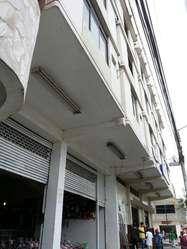 En venta / Alquiler Edificio Comercial en calle principal de la Libertad