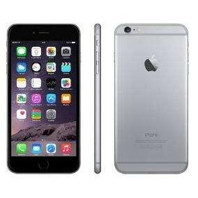 9547f589bff Apple iPhone 6s Plus 32gb Original Sellado Garantia Apple!