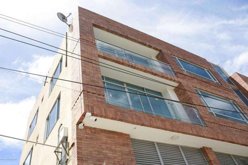 Oficina Hermosa en Arriendo Cajica MLS 19-1164