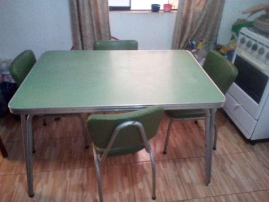 Comedores mesas sillas: Casa - Muebles - Jardín en venta en Lima ...
