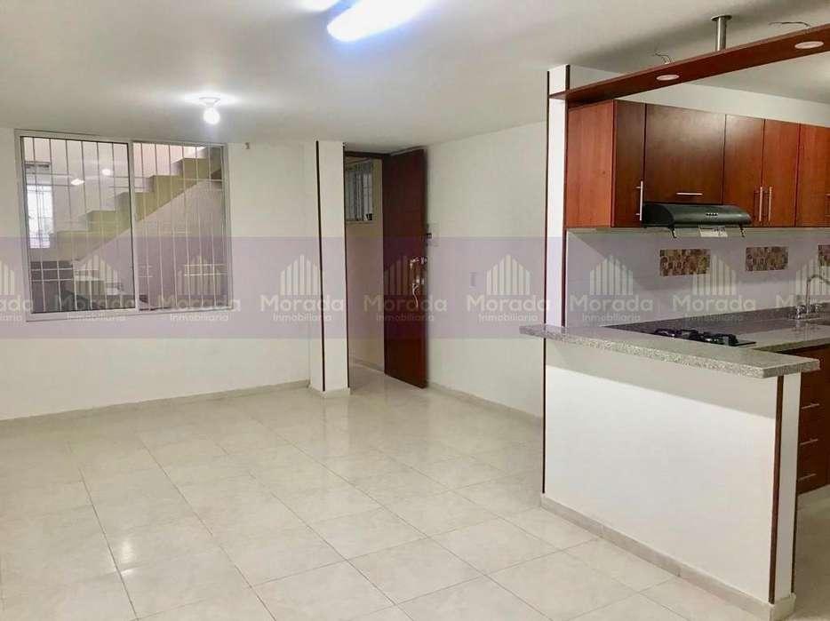 ARRIENDO <strong>apartamento</strong> LA VICTORIA BUCARAMANGA