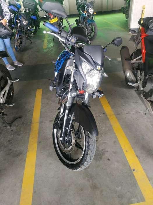 Vendo Cr5