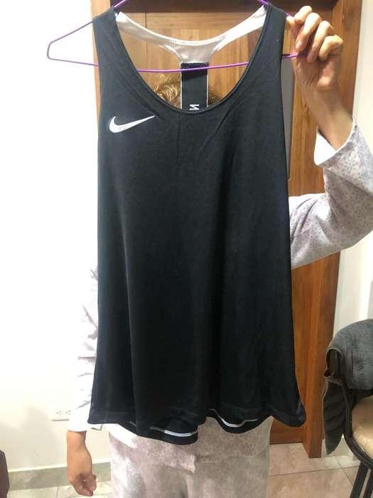 Blusa Nike