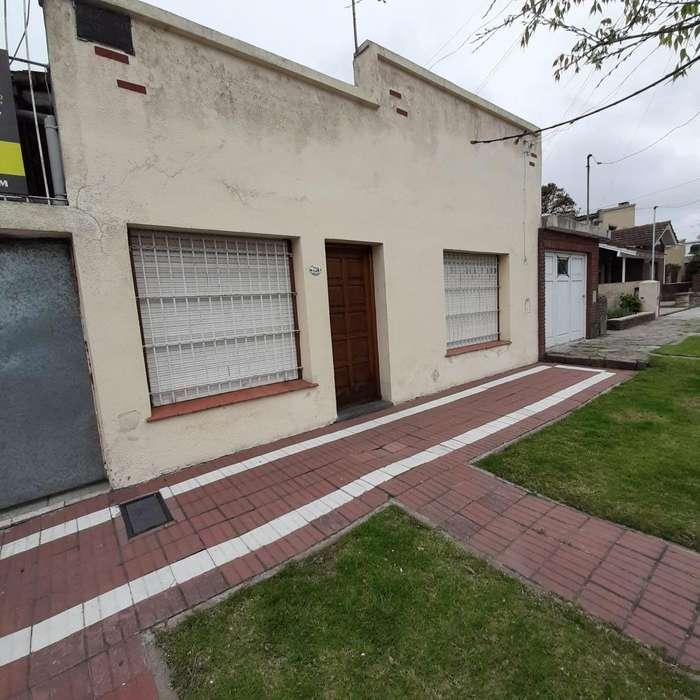 Venta Casa - Chalet 3 Ambientes MUNDIALISTA Mar del Plata D62-46326