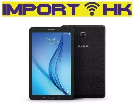 Tablet Samsung Galaxy Tab E 9.6 Wifi 16gb Smt560 Quad Core