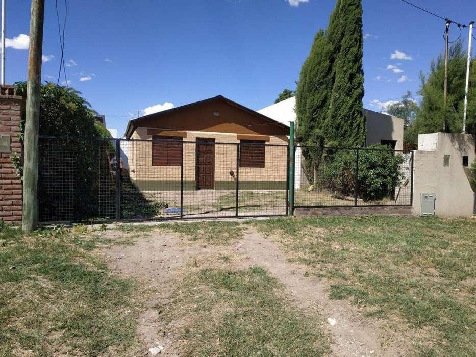 Casa Alquiler Nueva Belgrano