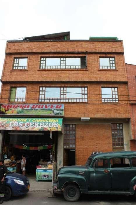 Casa Bogota Apartamentos Casas Venta Bogota Propiedades