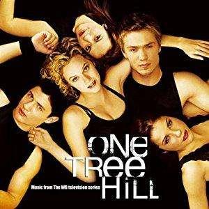 One Tree Hill Temporadas 1, 2, 3, 7 Y 8