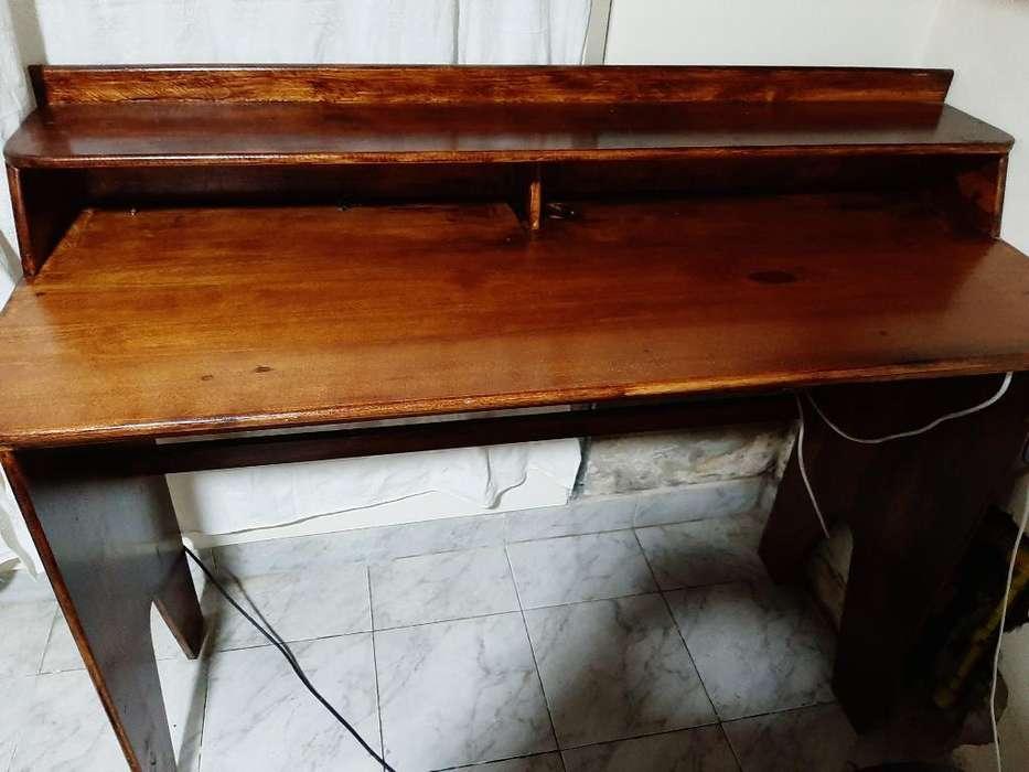 <strong>escritorio</strong> Paea Pc