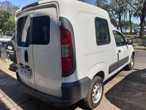 <strong>fiat</strong> Fiorino 2018 - 7500 km