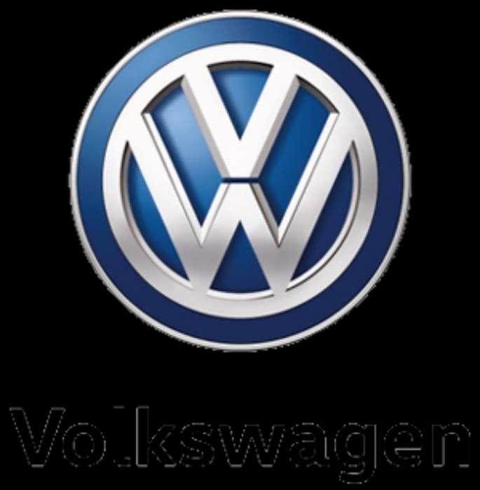 Autopartes Vw Golf Mk3 Modelo 96