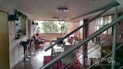 Chacarilla, Surco – Espectacular Departamento Remodelado Al 100% Como Nuevo en Venta