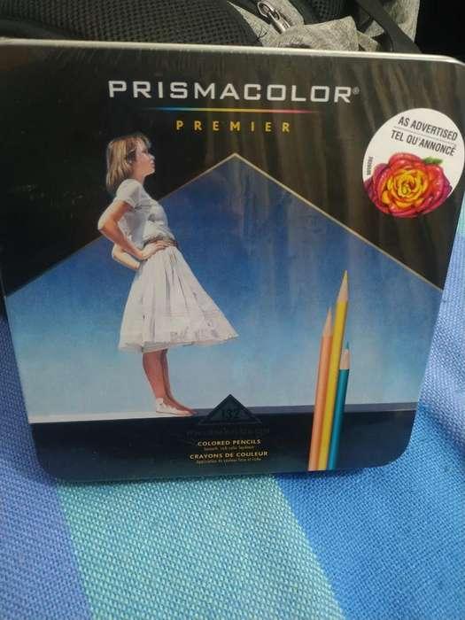 Colores Primacolor Permite Nuevos