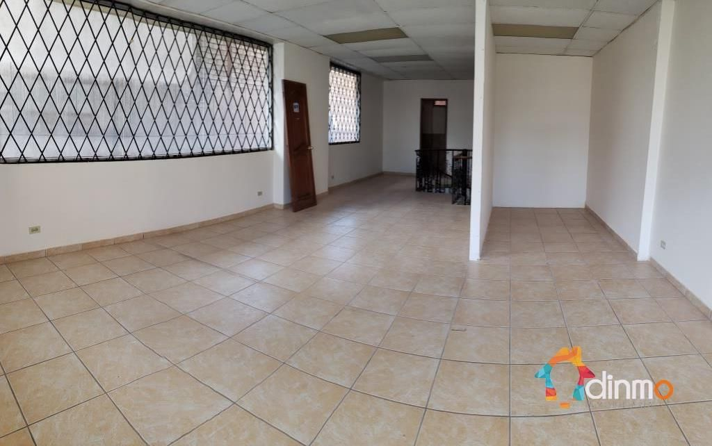 Local arriendo Quito Carolina renta