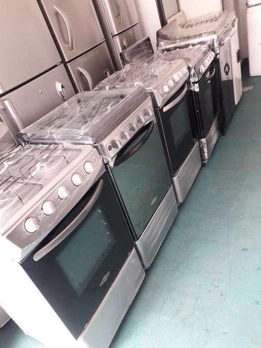 Cocinas desde 250