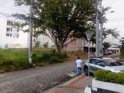 VENTA DE LOTE EN RINCON DE PIEDRA PINTADA IBAGUE  IBAGUE 711-35954