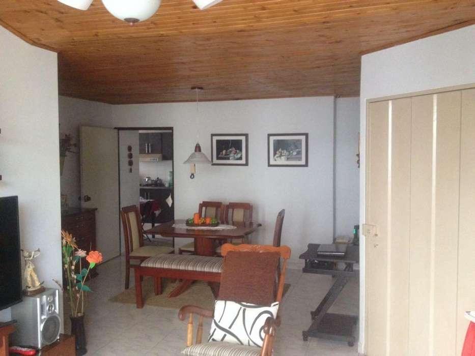 Apartamento, venta y renta norte Armenia 2000-249 - wasi_325371