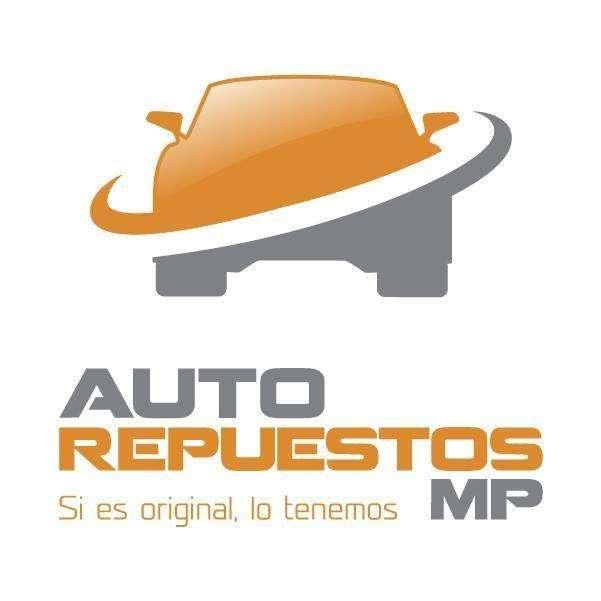 <strong>repuestos</strong> Originales para Mazda AUTO<strong>repuestos</strong> MP QUITO