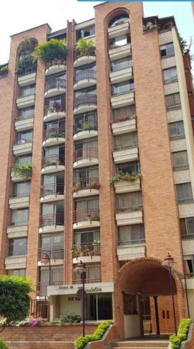 3449 Arrendamos apartamento Nuevo Sotomayor, Torres de Mardelia.
