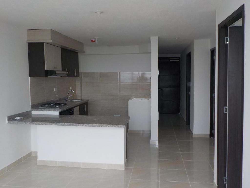 Apartamento en Arriendo sur de Armenia - wasi_995587