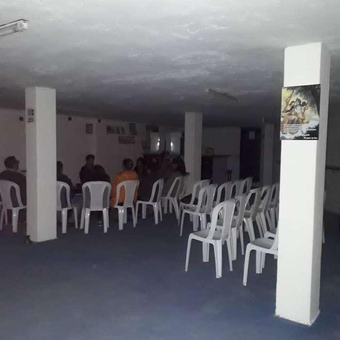 Oficina en Renta, Calderón, Geovanny Cal