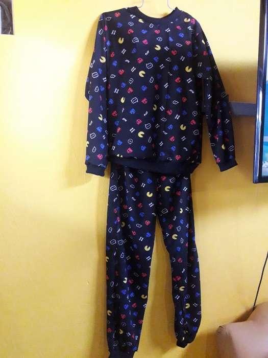 Pijamas Diseños Exclusivos