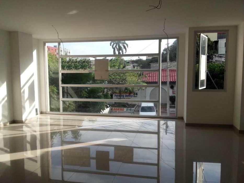 Local en Venta Delicias Barranquilla Vitrina Piso2 - wasi_296031