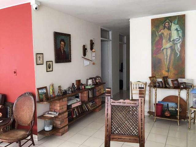 Venta De Apartamento en Cúcuta - wasi_784442