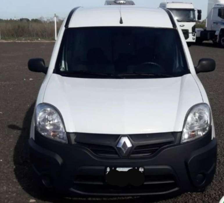 Renault Kangoo 1.6 16 Val.