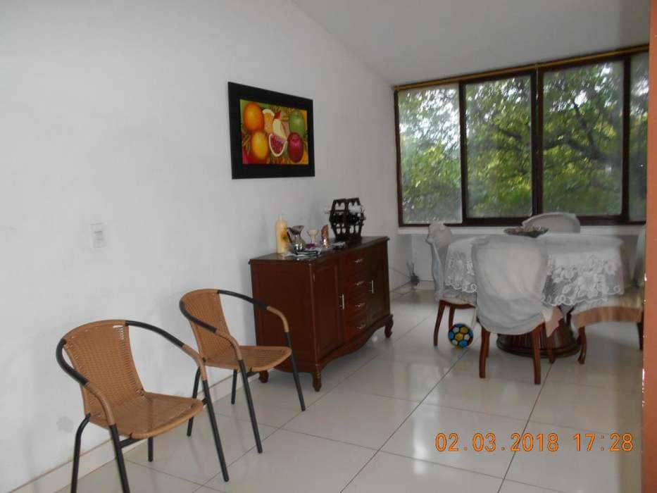 Apartamento en Cucuta Lleras160 Mt - wasi_616775