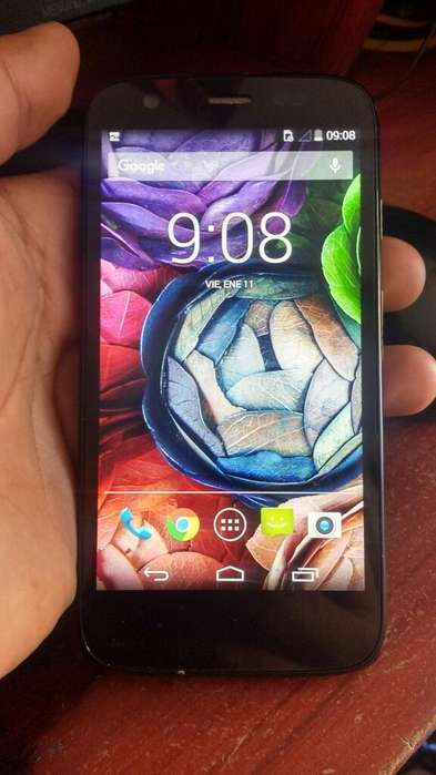 Motorola xt: Teléfonos - Celulares en Perú | OLX