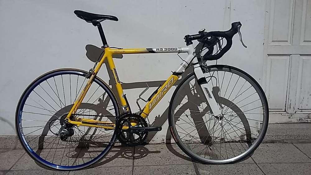 Bicicleta Vairo Rs 3000