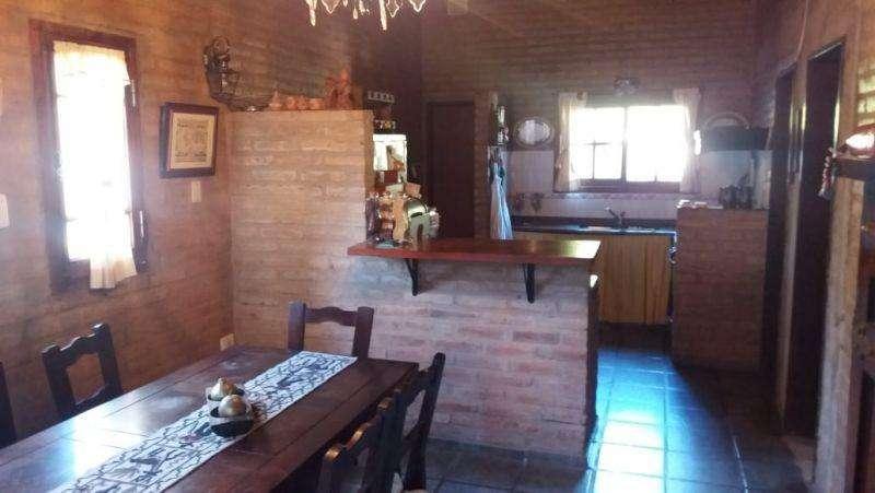 Casa en Venta en Villa rivera indarte, US 180000