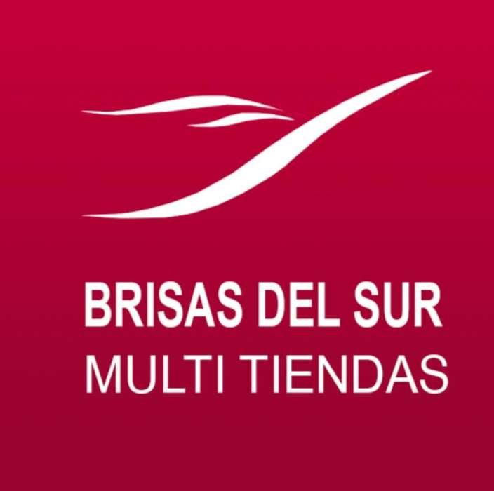 Vendo Local Comercial en Brisas Del Sur