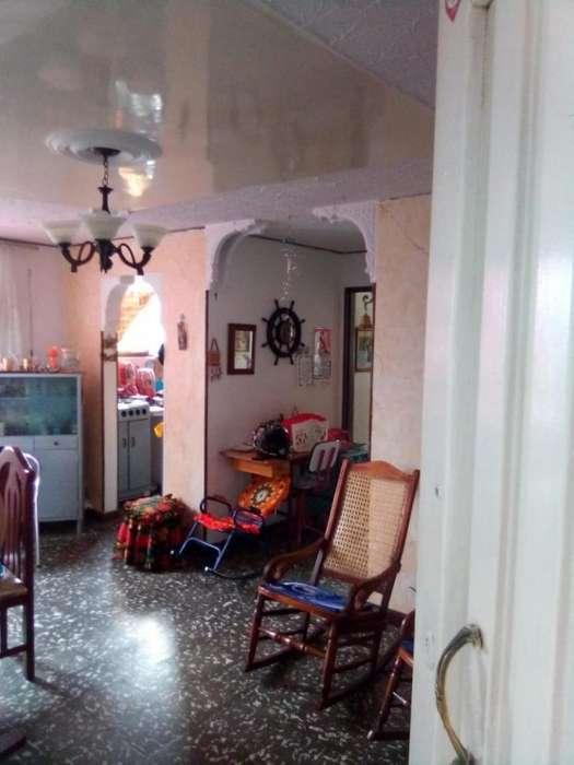 Cod. VBMET2234 Apartamento En Venta En Cali Salomia