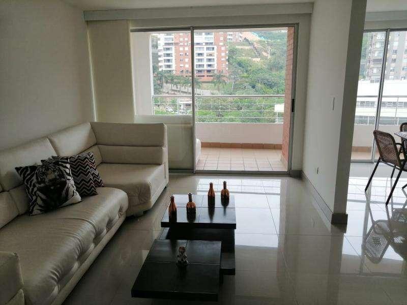 Cod. VBKWC-10403610 <strong>apartamento</strong> En Venta En Cali Cristales