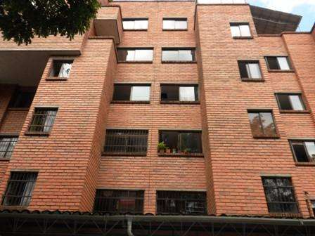 <strong>edificio</strong> en venta Poblado calle 10 ideal Apartahotel, hostal, Hotel