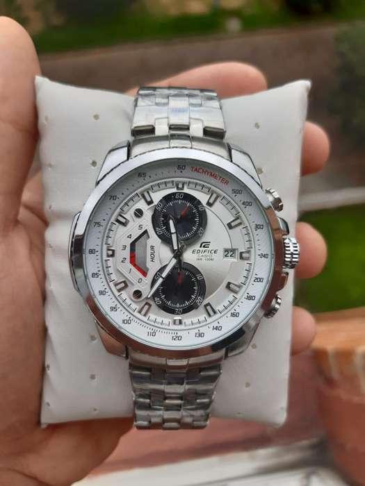 4eb95911be8e Precio de relojes casio Colombia - Accesorios Colombia - Moda - Belleza