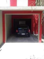 Nºref: 1051 Vendo Hermosa casa de Dos Plantas en Marques de Sobremonte