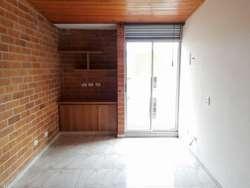 Apartaestudio En Arriendo/venta En Ibague Conjunto Residencial Studio  Av 69 Piso 6 Cod. ABPAI11382