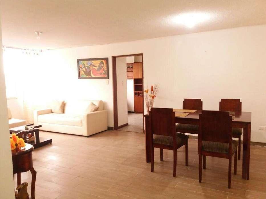 Alquiler Apartamento Amoblado Días Semana Mes Oeste Sur Cali