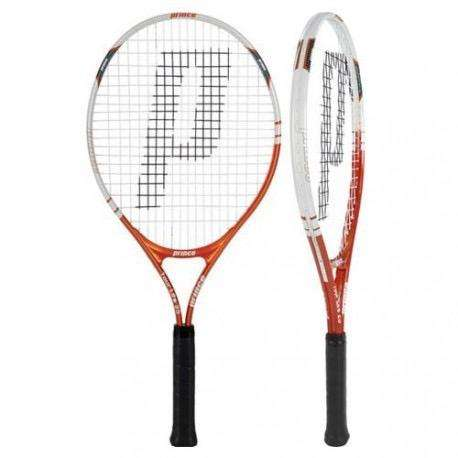 Raqueta para Tenis Prince Tour Lite 25 Junior